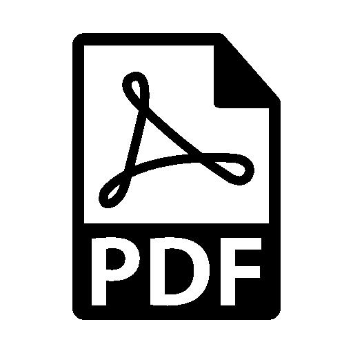Equinoxiales pdf de presentation